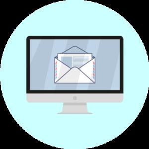 E-Mail Marketing muss nicht kompliziert sein.
